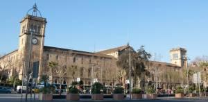 Universidad_de_Barcelona