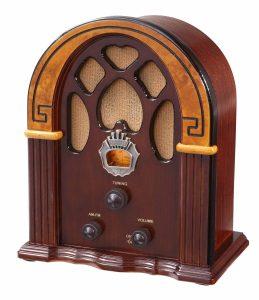 radio-antiguo-crosley-cr31-wa-amfm-nogal-alto-rango-880501-MLM20340015857_072015-F