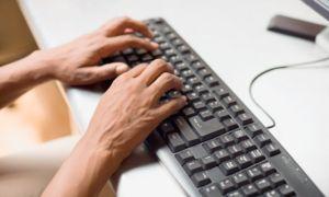 limpiar-teclado-ordenador-668x400x80xX