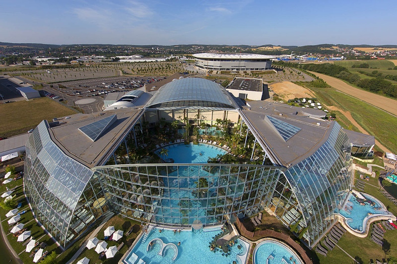 Therme Sinsheim Panorama_5