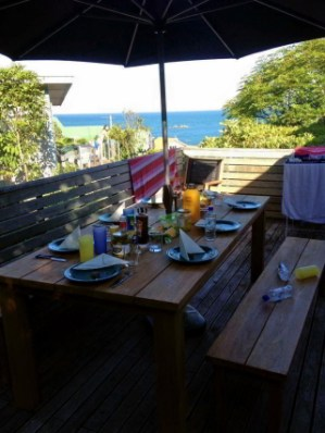 Kaiteriteri_breakfast