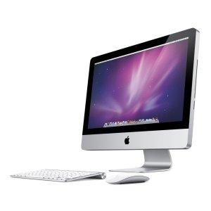 Machole PC to Mac