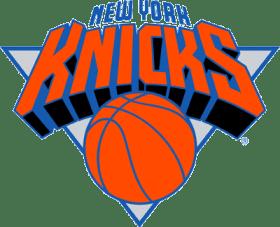 knicks-logo