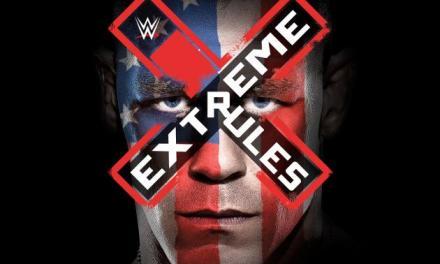WWE Xtreme Rules 2015 Recap