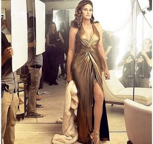Bruce-Jenner-as-woman-Caitlyn-Jenner-photos