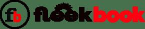 FleekBook | Buy Trending Celebrity Outfits
