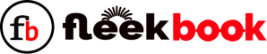 FleeKBook