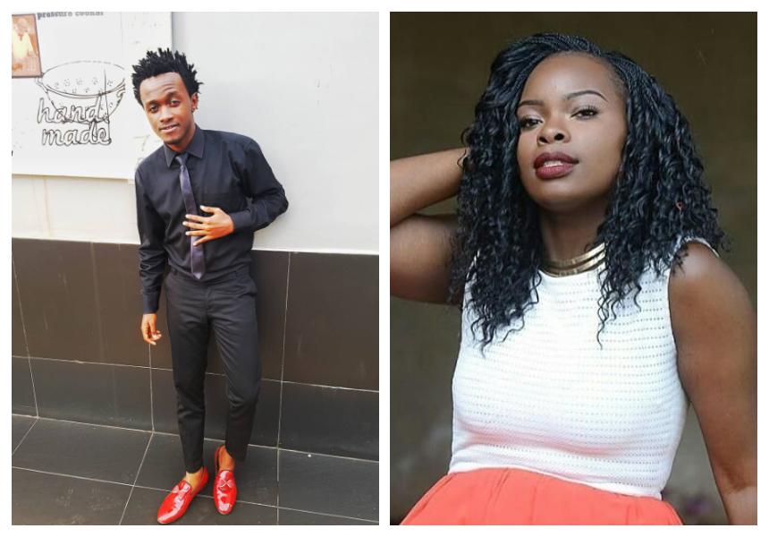 Bahati-and-Yvette-Obura
