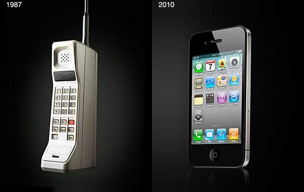 ioscars_phones