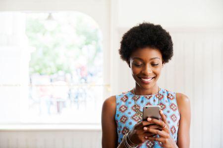 Best mobile Loan apps in Kenya