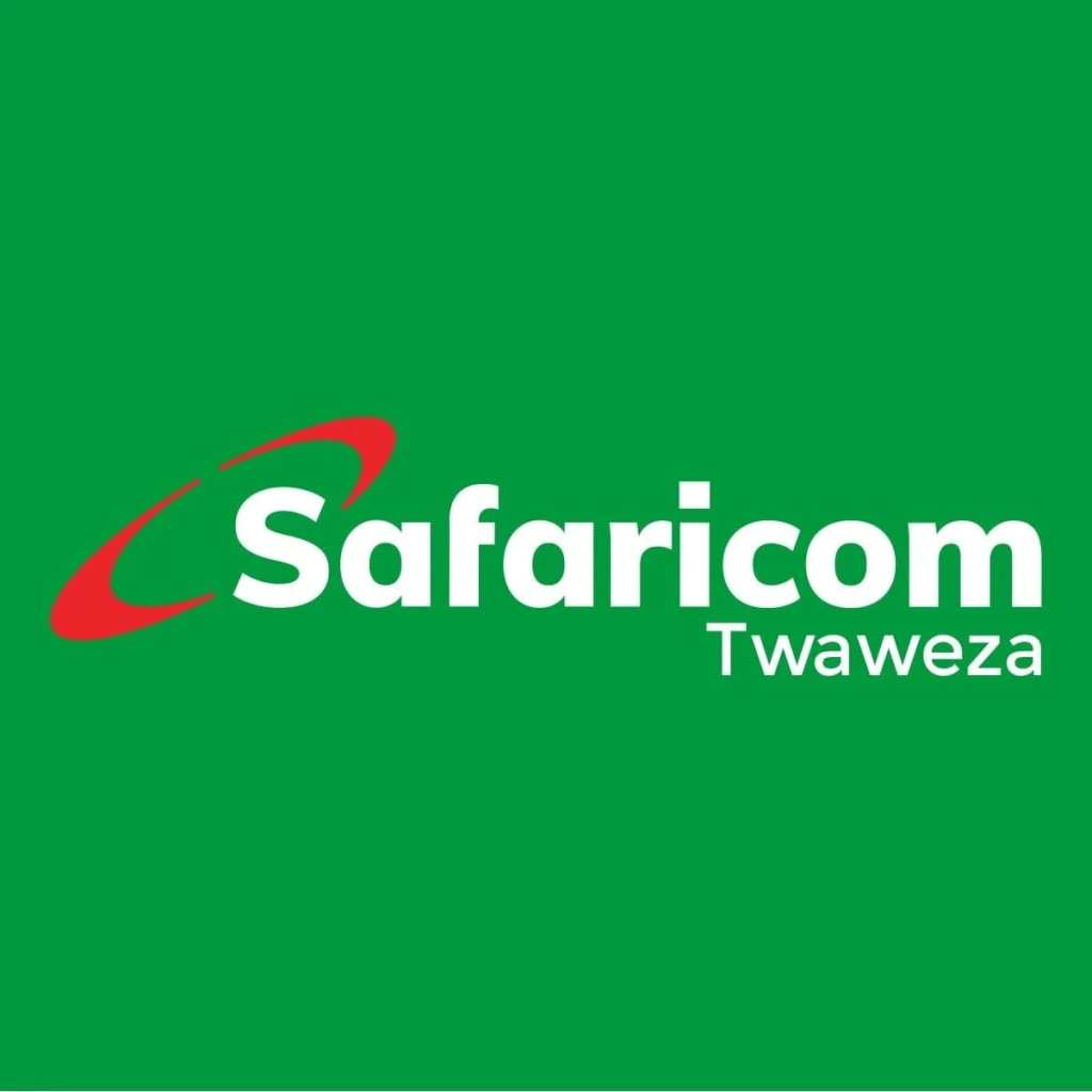 how to replace a safaricom line