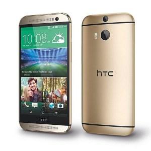 best phones under 10k in Kenya