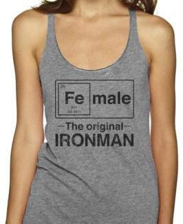 femaleironman_racerback_mockup_large