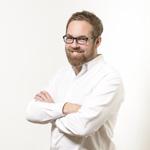 Marcus Engström