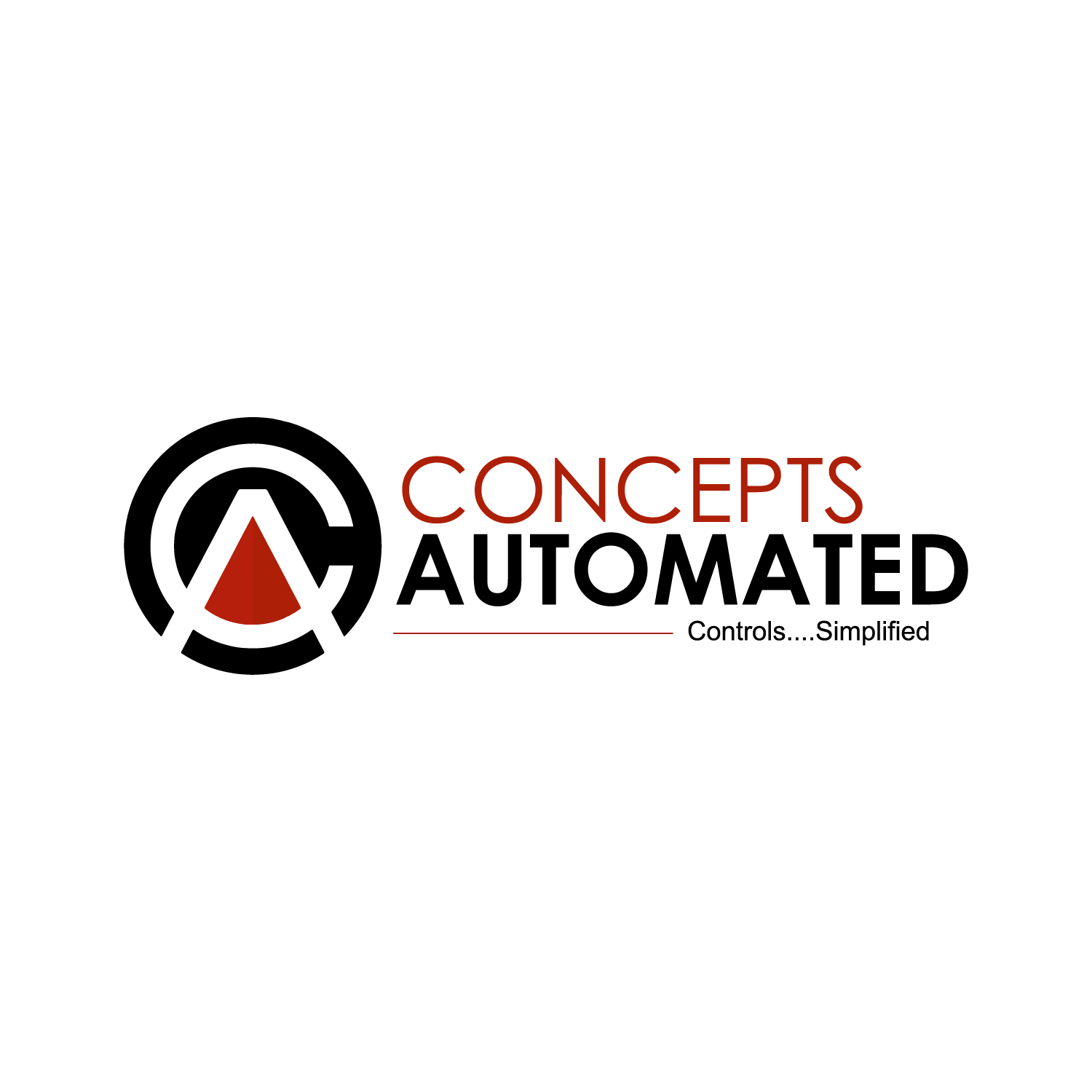 Concepts Automated