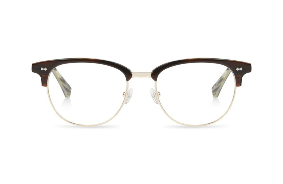 89b918e1479 The Best Eyewear Stores in Toronto for Stylish Specs on a Budget ...