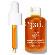 Pai Rosehip BioRegenerate Oil