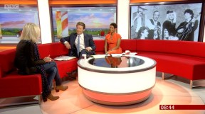 CMV-BBC_Breakfast-2