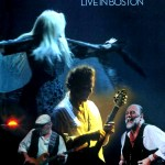 FleetwoodMacLiveInBoston_2004