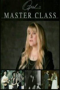 SN-Oprah-Masterclass_525