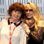 Stevie Nicks BBC radio 4 (Sept 2013)
