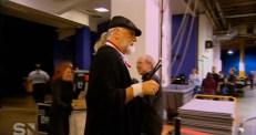 Neal Preston Fleetwood Mac Backstage 2013