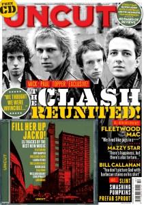 U197 Clash cover UK fin MM.indd