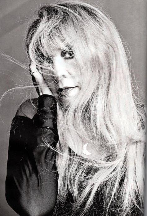 Stevie-Mojo-Dec13-2_med