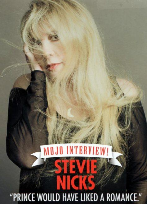 Stevie-Mojo-Dec13-Title-Med