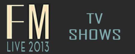 FM-2013-page-TV