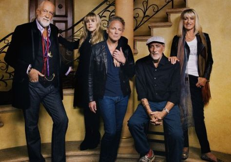 1395878156000-XXX-FLEETWOOD-MAC-PHOTO-2014-63112672