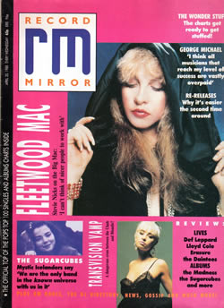 RecordMirror_Apr88_FrontCover_small