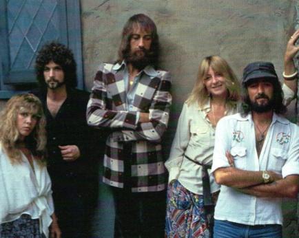 the mac in 1977