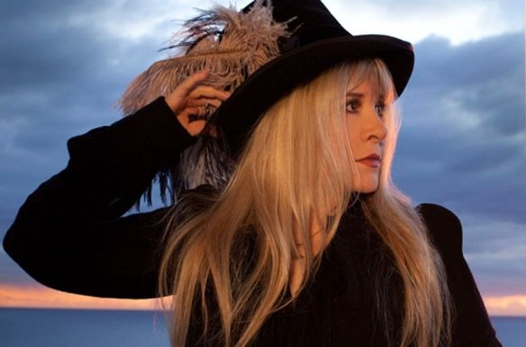 stevie-nicks-press-01