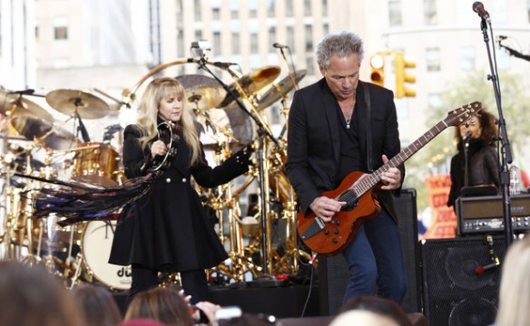 music-fleetwood-mac-01