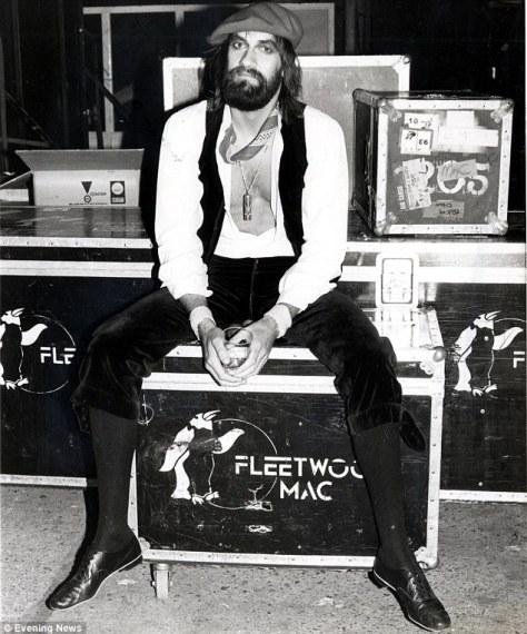 1415309411530_Image_galleryImage_Musician_Mick_Fleetwood_d