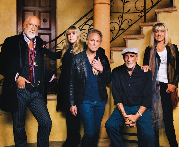 fleetwoodmac_photo