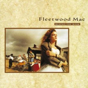 fleetwood-mac-behind-the-mask