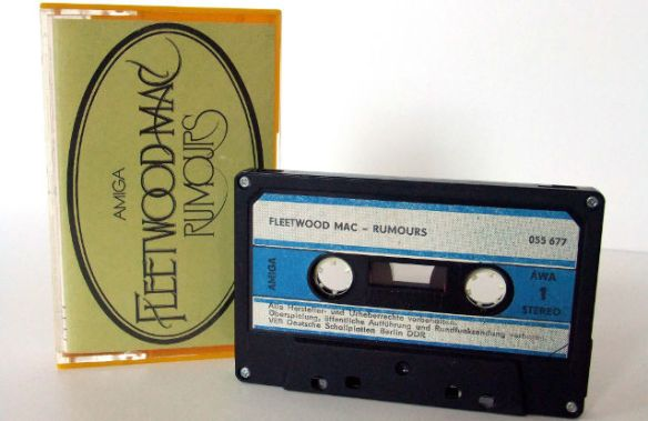 Fleetwood-Mac-Rumours-on-Compact-Cassette-Tape-by-petersell
