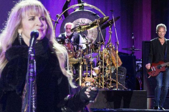 Fleetwood-MAIN