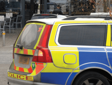 Nine in 10 people want manslaughter charges levied on criminal drivers who kill