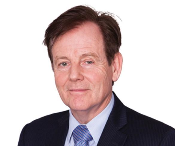 Q&A: John Watkins, executive chairman of Trakm8