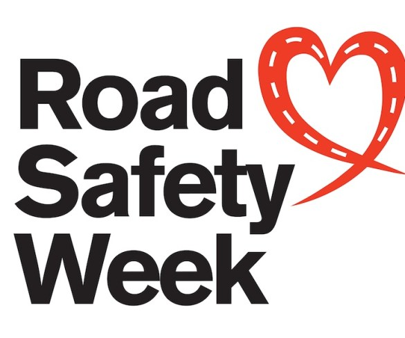 Brake to run free webinar for fleets covering Road Safety Week