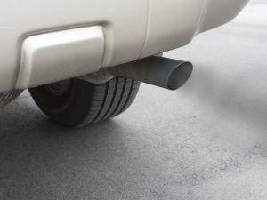 New ATP Skidata feature for creating emission-based tariffs