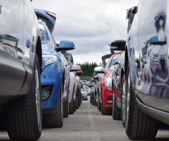 Obsession with speed of sale compromising used car prices, says SVA