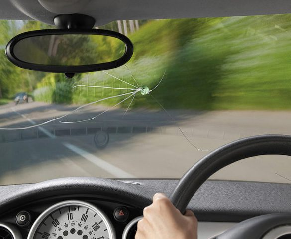 ADAS calibration to help keep Inchcape fleet drivers safe under latest Autoglass deal
