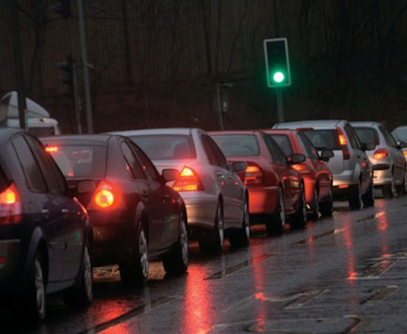 Over half of drivers supportive of diesel bans in polluted areas