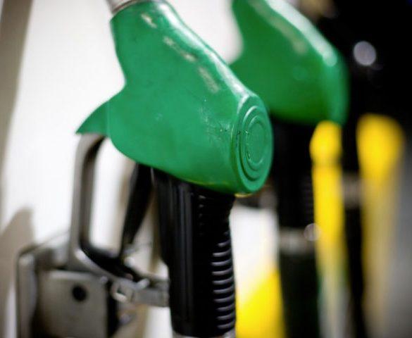 HMRC reveals latest Advisory Fuel Rates