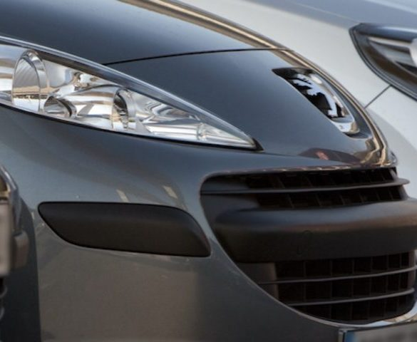 Arval and PSA partner for fleet telematics services