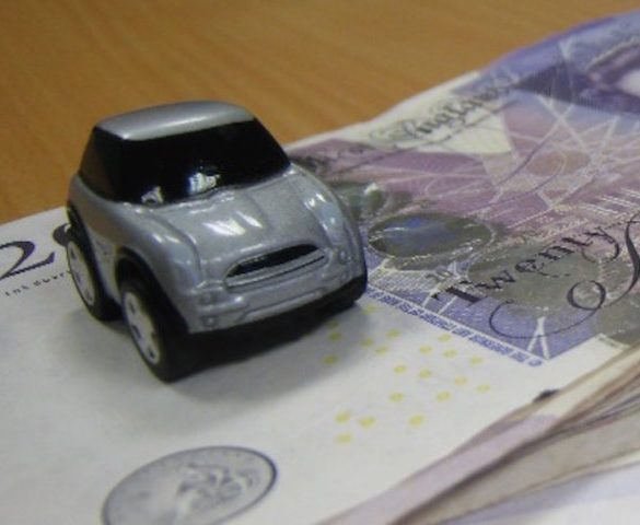 HMRC looks at axingtax benefits on cash or car policies